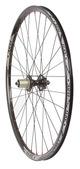 """Vapour 6-Drive 27.5"""" Rear Wheel - 32 hole - black"""