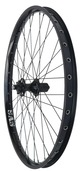 "SAS Disc 26"" Wheel - Rear - black - (Dozen 150)"