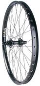 """SAS DJD Bush Drive 26"""" Wheel - Rear - black"""