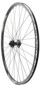 """Vapour 29"""" Front Wheel - 32 hole - black"""