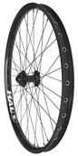 "SAS 26"" Front Wheel,  6-Drive – 36 hole – black"