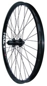 "Combat-2 Disc 26"" Wheel - Rear - black"