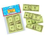 Magnet Bills, Set of 12