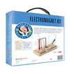 Electromagnet Science Kit additional picture 3