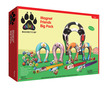 Animal Magnetism Magnet Friends Big Pack: Farm additional picture 1