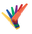 Primary Colored Magnet Wand