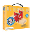 Electric Motor / Generator Kit