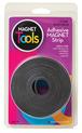 "Adhesive Magnet Strip (1"" x 10')"