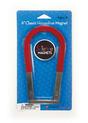 Classic Horseshoe Magnet 6