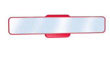 Eagle Eyes® Magnetic Mirror picture