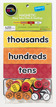 Magnetic Place Value Disks & Headings: Grades 1-3 additional picture 2