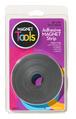 "Adhesive Magnet Strip (.50"" x 10')"