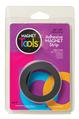 "Magnet Strip 1/2"" x 30"" w/adhesive"