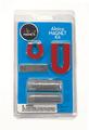 Alnico Magnet Kit
