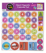 Giant Magnetic Calendar Set additional picture 2