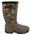 Size 10 - XTR - Uninsulated Knee Boot