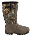 Size 10 - XTR - 800 gr - Knee Boot
