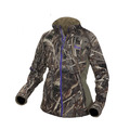 Medium - MAX5 - Eufaula Jacket