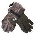 2XL - Bottomland - Insulated Glove
