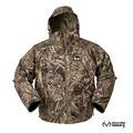 Medium - MAX5 - White River Wader Jacket