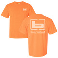 XL - Southern Comfort S/S Tee