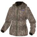 Medium - Bottomland - Quivira Jacket
