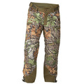 Large - Obsession - Midweight Hunting Pants