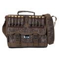 Claw Shoulder Bag - Bottomland