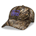 Womens Hunting Cap - MAX5 [One Size Fits Most]