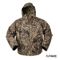 2XL - MAX5 - White River Wader Jacket
