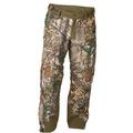 XL Tall - Xtra Green - Midweight Hunting Pants