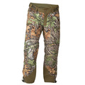 Large - Obsession - Lightweight Hunting Pants