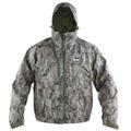 XL - Natural Gear - White River Wader Jacket