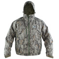 Large-Tall - Natural Gear - White River Wader Jacket