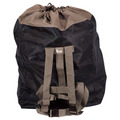 Rectangle Bottom Decoy Bag - 31x21x14