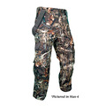 Large - APX - Closer Pants - Insulated