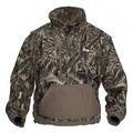 Medium - MAX5 - Chesapeake Pullover