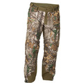 Large - Xtra Green - Midweight Hunting Pants