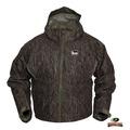 XL - Bottomland - White River Wader Jacket