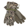 Large - MAX5 - Insulated Glove