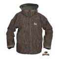 4XL - Bottomland - Mingo Soft-Shell Wader Jacket