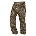 XL-Tall - MAX5 - White River Wader Pants - Uninsulated