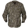 2XL Tall - Original Bottomland - Midweight Hunting Shirt
