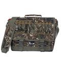 Claw Shoulder Bag - MAX5