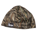 Atchafalaya Soft Shell Beanie - MAX5 - [One size fits most]