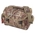 Air II Blind Bag - MAX5