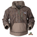 XL - Bottomland - Chesapeake Pullover