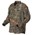 XL Tall - Obsession - Lightweight Hunting Shirt