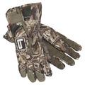 Medium - Squaw Creek Glove