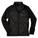 Medium - Black - Hailstone Jacket